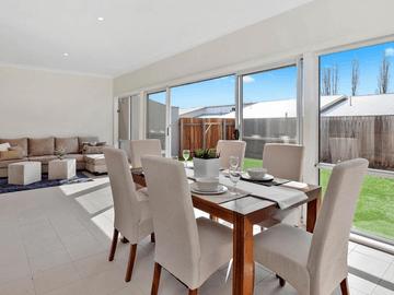 Summerfield Estate, Braidwood, NSW 2622