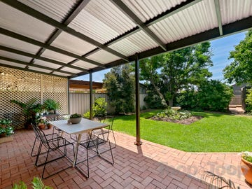 119 Glengyle Terrace, Plympton, SA 5038