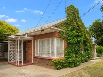 20 Johnstone Street, Glengowrie, SA 5044