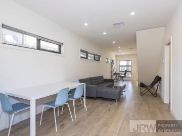 2/5 Second Street, Clayton South, Vic 3169