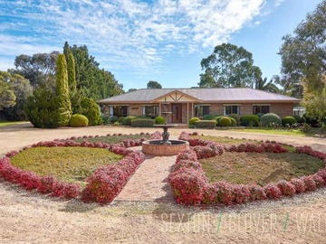 3 Albion Drive, Strathalbyn, SA 5255 - House for Sale ...