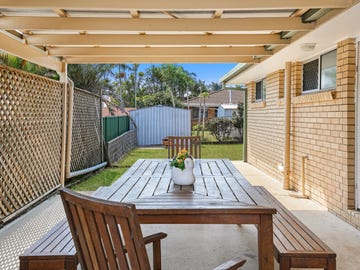 24 Andalucia Street, Bray Park, Qld 4500