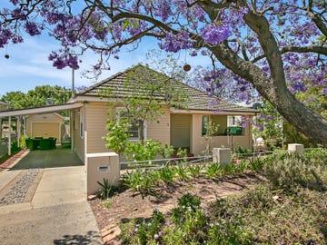 3 High Street, Tamworth, NSW 2340