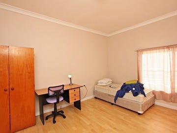 33 Queen Street, Waratah West, NSW 2298