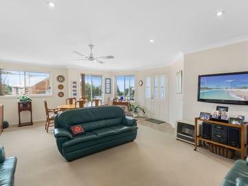 1/1 Whitton Place, Kiama, NSW 2533