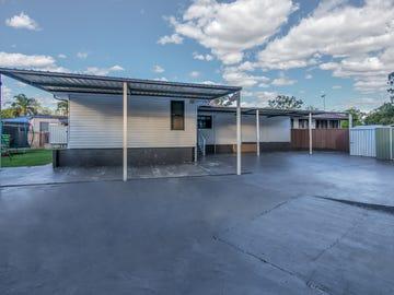 178 Palmyra Avenue, Willmot, NSW 2770