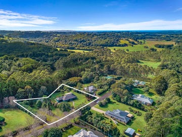 49 Bentwing Place, Tintenbar, NSW 2478
