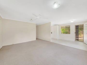 35 Sandpiper Avenue, New Auckland, Qld 4680