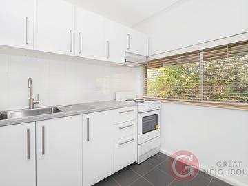 403/8 New McLean Street, Edgecliff, NSW 2027