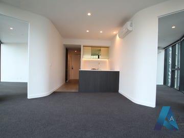 LEASED/228 La Trobe Street, Melbourne, Vic 3000