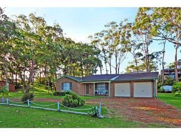 34 West Crescent, Culburra Beach, NSW 2540