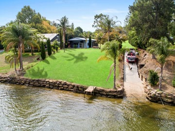 20 Manns Road, Wilberforce, NSW 2756