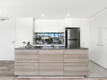 607/8 Waterview Drive, Lane Cove, NSW 2066