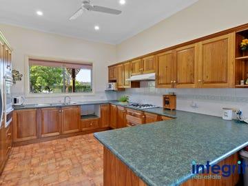 D2626 Princes Highway, Wandandian, NSW 2540