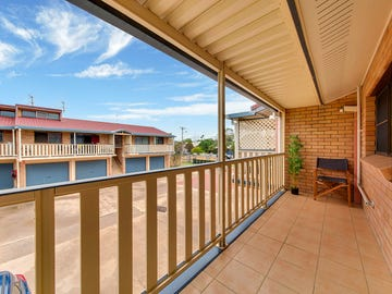 3/253 Auckland Street, South Gladstone, Qld 4680