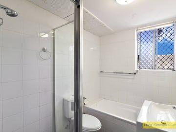 3/138  Ninth Avenue, Campsie, NSW 2194