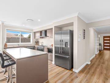154 Haywards Bay Drive, Haywards Bay, NSW 2530