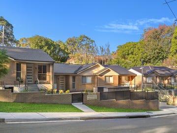 26 Best Street, Lane Cove, NSW 2066
