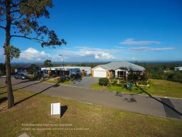 Lot 33 Coastal View Drive, Tallwoods Village, NSW 2430