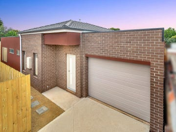 32b Priestley Avenue, Hoppers Crossing, Vic 3029