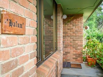 Cottage 1 18A Walpole Street, Orford, Tas 7190