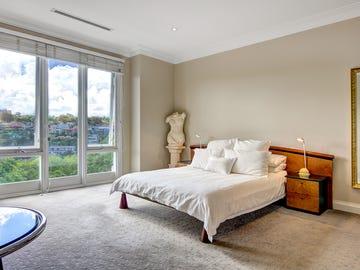 14 Somerset Street, Mosman, NSW 2088