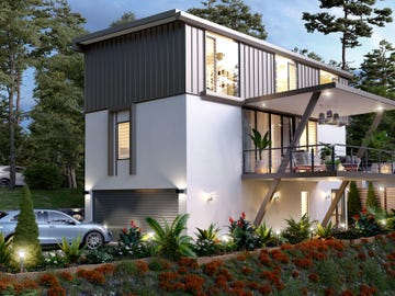 10 Lakeview Parade, Tweed Heads South, NSW 2486