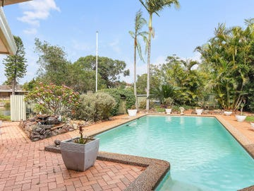 17 Wollondilly Place, Sylvania Waters, NSW 2224