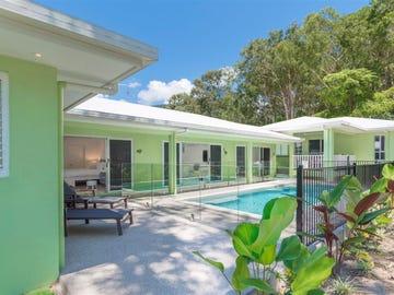 42 Cedar Road, Palm Cove, Qld 4879