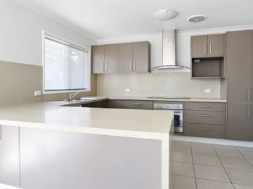9/83 Gardiner Road, Orange, NSW 2800