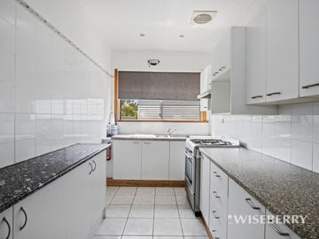 8 Alan Avenue, Charmhaven, NSW 2263