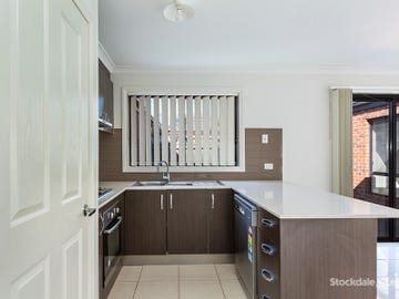 39 College Square, Bacchus Marsh, Vic 3340