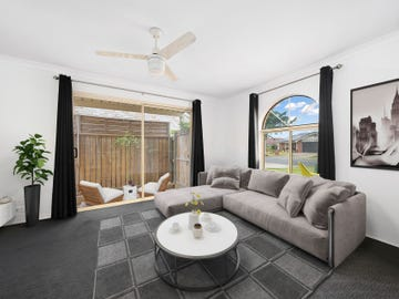38 Allenby Drive, Meadowbrook, Qld 4131