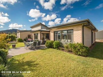 629 Royalla Drive, Royalla, NSW 2620