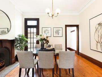 14 Liverpool Street, Paddington, NSW 2021