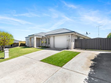3 Rosemont Place, Mount Gambier, SA 5290