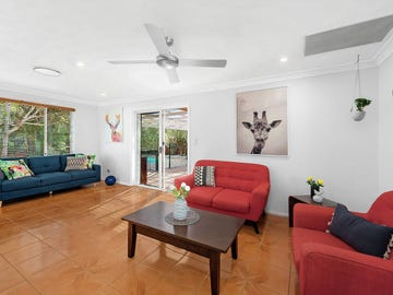 1 Breton Court, Port Macquarie, NSW 2444