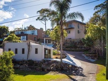 13a & 13b Main Street, Merimbula, NSW 2548