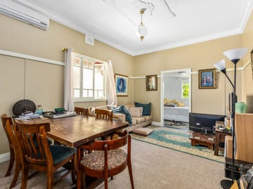 9 Prince Street, Murwillumbah, NSW 2484