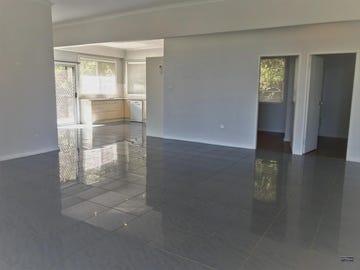75 Ronald Avenue, Shoal Bay, NSW 2315