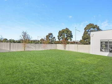 113 Oodgeroo Avenue, Franklin, ACT 2913