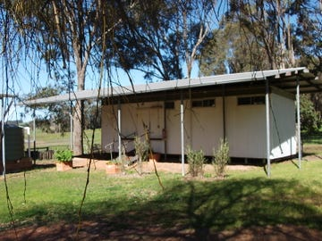 508 Jones Road, Manjimup, WA 6258
