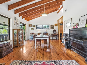18 Funda Close, Bellingen, NSW 2454