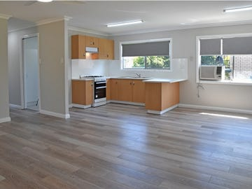14 Neill Street, Lawrence, NSW 2460