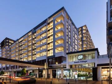 E307B/35 Flora Street, Kirrawee, NSW 2232