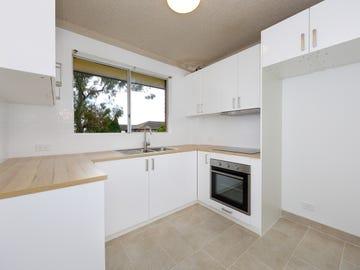 12/43-49 Ocean Street, Penshurst, NSW 2222
