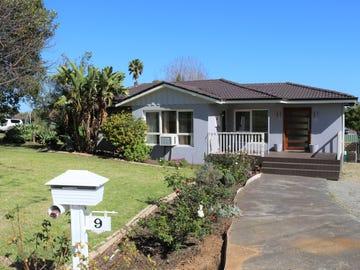 9 Churchill Drive, Swan View, WA 6056