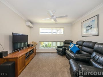 16 Bearberry St, Banksia Beach, Qld 4507
