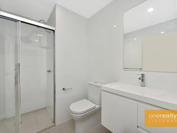 3/88  Joseph St, Lidcombe, NSW 2141