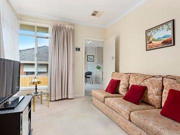 578 Waverley Road, Glen Waverley, Vic 3150
